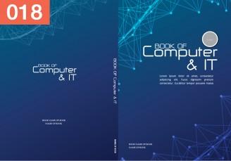 P-Computer-&-IT-18