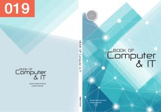 P-Computer-&-IT-19