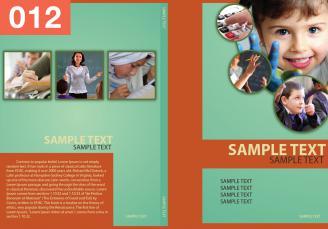 P-Education-12