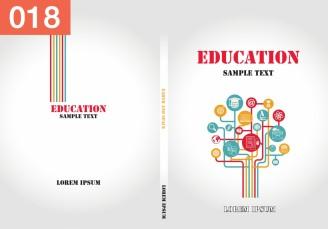 P-Education-18