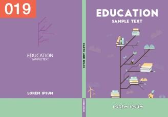 P-Education-19