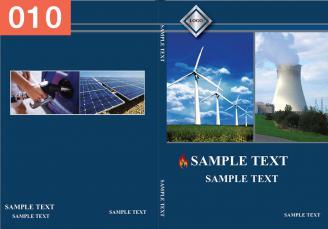 P-Energy-&-Fuel-10
