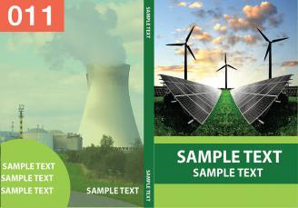 P-Energy-&-Fuel-11
