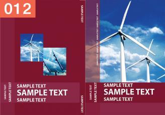 P-Energy-&-Fuel-12