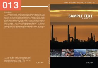 P-Energy-&-Fuel-13