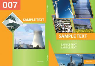 P-Energy-&-Fuel-7
