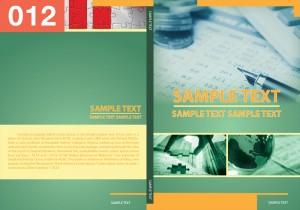 P-Financial-&-Accounting-12