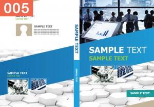 P-Financial-&-Accounting-5