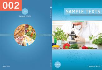 P-Food-Science-&-Technology-2