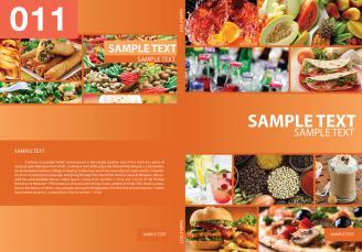 P-Food-&-Bever-11