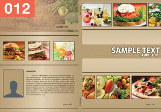 P-Food-&-Bever-12