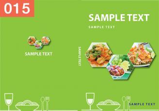 P-Food-&-Bever-15