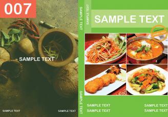 P-Food-&-Bever-7