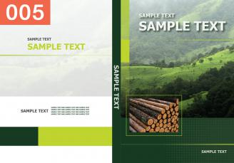P-Forestry-5