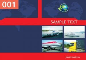 P-Import-&-Export-1
