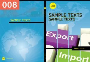 P-Import-&-Export-8
