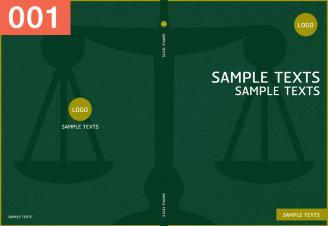 P-Law-&-Justice-1