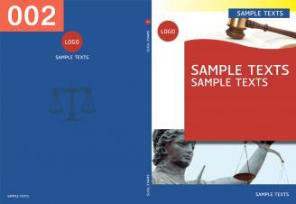 P-Law-&-Justice-2