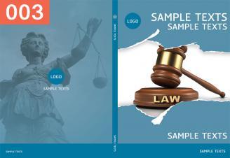P-Law-&-Justice-3