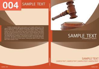 P-Law-&-Justice-4