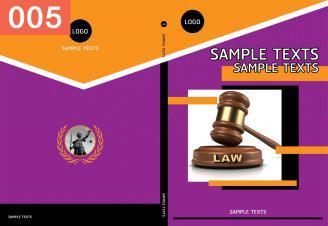 P-Law-&-Justice-5