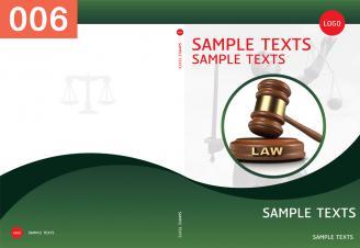 P-Law-&-Justice-6