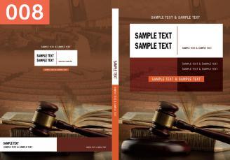 P-Law-&-Justice-8