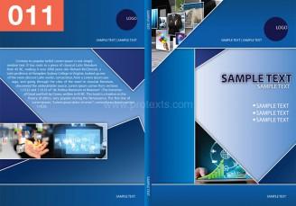 P-Marketing-&-Advertising-11