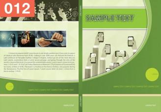 P-Marketing-&-Advertising-12