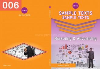 P-Marketing-&-Advertising-6