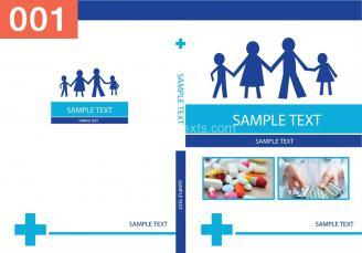 P-Medicine-&-Health-Pharmaceutical-1