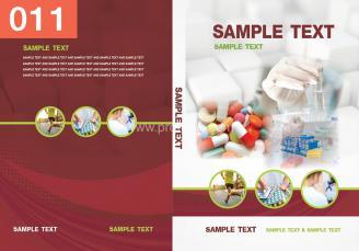 P-Medicine-&-Health-Pharmaceutical-11