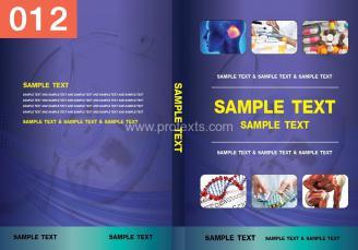 P-Medicine-&-Health-Pharmaceutical-12