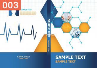 P-Medicine-&-Health-Pharmaceutical-3