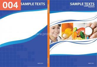 P-Medicine-&-Health-Pharmaceutical-4