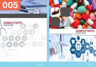 P-Medicine-&-Health-Pharmaceutical-5