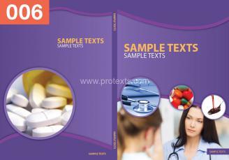 P-Medicine-&-Health-Pharmaceutical-6