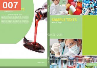 P-Medicine-&-Health-Pharmaceutical-7