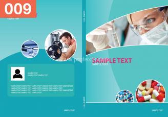 P-Medicine-&-Health-Pharmaceutical-9