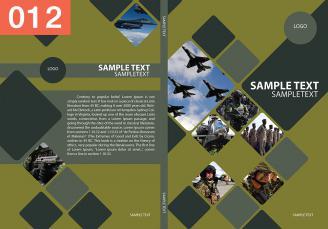 P-Military-&-Defense-12