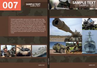 P-Military-&-Defense-7
