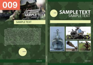 P-Military-&-Defense-9