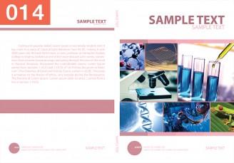 P-Science-14