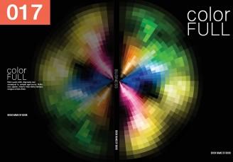 P-colorful-17