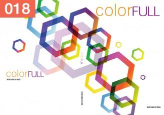 P-colorful-18