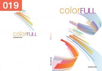 P-colorful-19