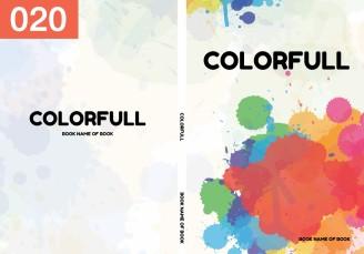 P-colorful-20