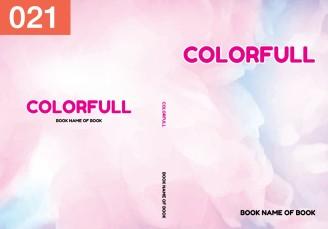 P-colorful-21