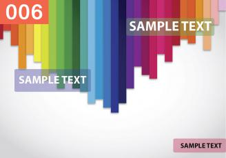P-colorful-6