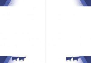 PT-Animals-001